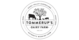Tommerups Dairy Farm