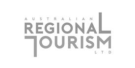 Australian Regional Tourism